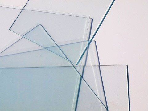 Buy Glass and Plexi-glass in Indianapolis